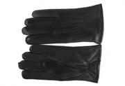 Новые перчатки Perst Gloves 8.5