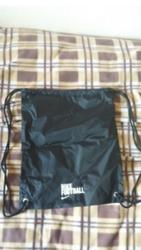 спортивная сумка для детей