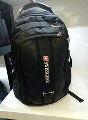 швейцарские рюкзаки Swiss gear